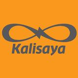 Kalisaya