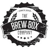 The Brew Box