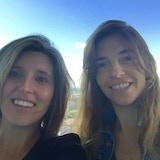 fft Labs (Amy & Jess)