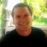 Paul F. Sabadin
