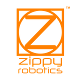 Zippy Robotics, Inc