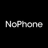 The NoPhone Team