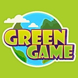 Green Game Inc
