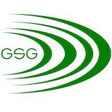 Green Signal Games