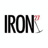 Iron 27 Inc