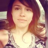 Paula Perez