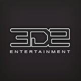 3D2 Entertainment