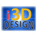 Innovative 3D Design, LLC