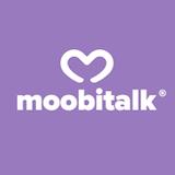 Moobitalk