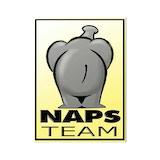 Naps Team
