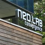 NeoLAB Sydney Studio