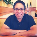 Mickey Martinez