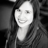 Amy Davidson Latta