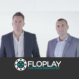 Floplay Limited