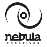 Nebula Creatives