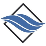 BioSensive Technologies Inc.