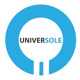 UniverSole