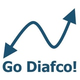 Go Diafco!