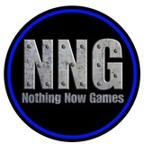 Nothing Now Games, LLC.