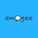 Emogee