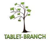 Tablet-Branch Inc.
