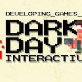 Dark Day Interactive
