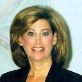 Money Masters, Inc. - Karen Tenenbaum