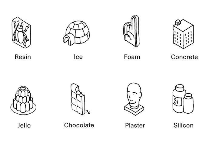 FormBox: A Desktop Vacuum Former That Makes Beautiful