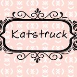 katstruck