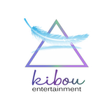 Kibou Entertainment