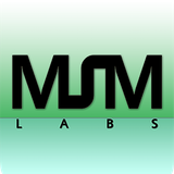MSM Labs