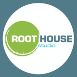 Root House Studio