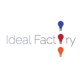 Ideal Factory Innovations and Games