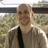 Mike Salzano