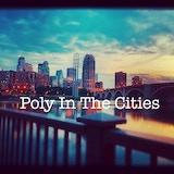 PolyInTheCities