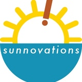 Sunnovations