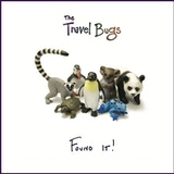 The Travel Bugs