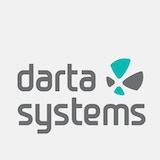 Darta Systems