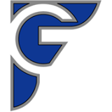 Flatworks Gaming, LLC