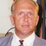 Scott Cloran, Inventor