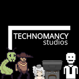 Technomancy Studios
