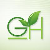 Garden@Home - urban gardening solutions