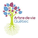 Urna Bios Québec