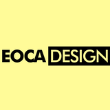 EOCA DESIGN