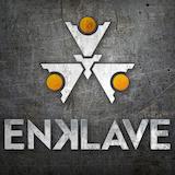 Enklave LLC