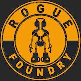 Rogue Foundry