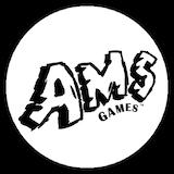 Amsgames