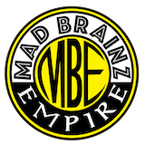 Mad Brainz Empire