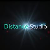 Distance Studio