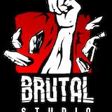 Brutal Studio